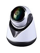 Недорогие -J-19Y 20 mp IP-камера на открытом воздухе Поддержка 128 GB