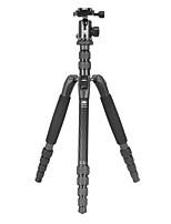 Недорогие -LITBest A1205+Y11 Назначение 150 cm На открытом воздухе Монопод Записывающая камера