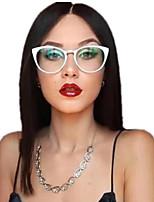 Недорогие -Человеческие волосы без парики Натуральные волосы Прямой Средняя часть Стиль Женский Черный Длинные U-образный Парик Бразильские волосы Жен.