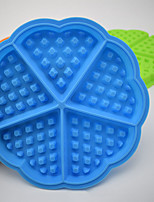 Недорогие -Силиконовая резина кухонная утварь десерт декораторы формы для выпечки инструменты