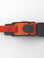 Недорогие -быстросъемная пряжка защитного шлема 9-ти ступенчатая профессиональная пряжка для подбородка