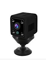 Недорогие -Factory OEM 2 mp IP-камера Крытый Поддержка 64 GB