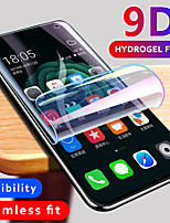 cheap -soft hydrogel protective film for samsung s10 s9 s8 note 8 full screen protector film for samsung galaxy s10 s9 s8 plus s10e