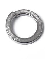 Недорогие -75шт / комплект пружинная шайба m4-16m круглые прокладки из нержавеющей стали