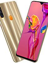 """Недорогие -LITBest MB002 6.3 дюймовый """" 3G смартфоны / Сотовый телефон ( 6GB + 128Гб 16 mp MediaTek MT6595 4800 mAh mAh )"""