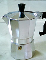 Недорогие -Пластиковые & Металл Творческая кухня Гаджет 10 шт. Инструменты