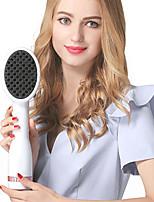 Недорогие -LITBest Сушилки для волос 1666 1000-1199 W