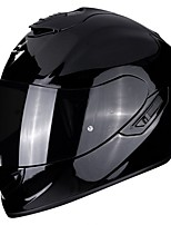 Недорогие -LITBest Интеграл Взрослые Универсальные Мотоциклистам Простой / Heatproof / Лучшее качество