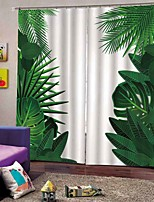 Недорогие -нордический стиль многоцелевой утолщенные шторы из чистого полиэстера светозащитные водонепроницаемые занавески для ванной кабинет звукоизоляционные теплоизоляционные шторы