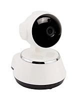 Недорогие -LITBest 1 mp IP-камера Крытый Поддержка 128 GB