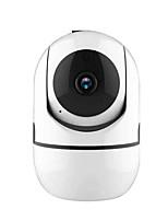 Недорогие -LITBest 12 1.3 mp IP-камера Крытый Поддержка