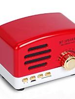 Недорогие -PEL_03SFGEVW Bluetooth Динамик На открытом воздухе Динамик Назначение Ноутбук