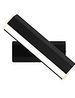 Недорогие -HEDUO Защите для глаз Настенные светильники Кабинет / Офис / В помещении Металл настенный светильник 220-240Вольт