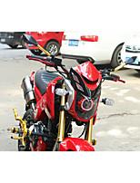 Недорогие -чпу регулируемая ручка мотоцикла тормоза сцепления рычаги для Honda MSX125 Grom 2 шт. / компл.