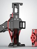 Недорогие -мотоцикл мобильный телефон крепление электрический велосипед GPS навигационный кронштейн 10 мм