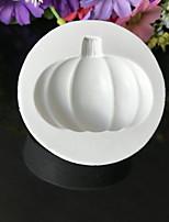 Недорогие -2pcs кремнийорганическая резина Творческая кухня Гаджет Для торта Формы для пирожных Инструменты для выпечки