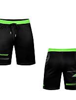 Недорогие -новые шорты 2019 рыцарь локомотив мото gp черные зеленые быстросохнущие штаны 46 гоночных мотоциклетных езда повседневные шорты