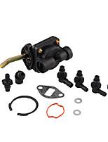 Недорогие -топливный насос для колеров 52 559 03-s kt17 kt19 m18 m20 mv16 mv18 mv20 двигателей