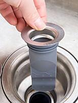 Недорогие -Инструменты Влажная чистка Modern ABS 1шт - Уход за телом Аксессуары для туалета