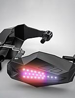 Недорогие -Мотоциклетный защитный кожух для мотоциклистов