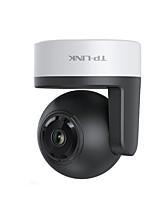 Недорогие -tp-linktl-ipc 42a домашний беспроводной мониторинг WiFi 1080p сеть HD камера 200 Вт
