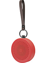 Недорогие -LITBest SP06 Bluetooth Динамик Портативные Динамик Назначение Мобильный телефон