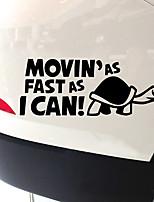 Недорогие -смешные движения быстро, как я могу сделать рисунок автомобиля