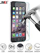 Недорогие -2.5d закаленное стекло для iphone 5 5s se 6 6s 8 7 x xs Защитная пленка для экрана iphone 6 6s 7 8 плюс xs max закаленное стекло