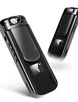 Недорогие -Портативный цифровой голосовой и видео рекордер USB аккумуляторная HD 1080p Spy Cam Tracer для занятий лекций, встреч, интервью