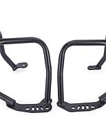 Недорогие -Аксессуары для мотоциклов Двигатель Защитный кожух Защитный щиток для BMW R N 9 T 2014-2018