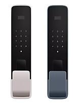 Недорогие -Фабрика oem a3 замок из цинкового сплава / замок по отпечатку пальца / интеллектуальный замок умный дом безопасность ios / система android rfid / разблокировка по отпечатку пальца / разблокировка
