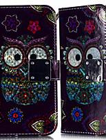 Недорогие -чехол для samsung galaxy s9 s9 plus чехол для телефона искусственная кожа материал металл хиджаб 3d красочный чехол для samsung galaxy s10 s10 plus s10 e