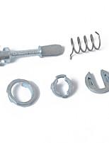 Недорогие -для vw passat ручка управления дверным замком инструмент для ремонта oe 3b0837167 / 168
