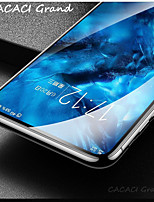 cheap -1PSC for Samsung s8 s9 Film Full Cover Soft Hydrogel Film For Samsung Galaxy S8 S9 Plus S6 S7 Edge Note 8 9 A6 A8 Plus 2018