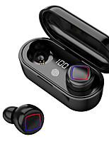 Недорогие -LITBest HMB11 TWS True Беспроводные наушники Беспроводное EARBUD Bluetooth 5.0 Стерео