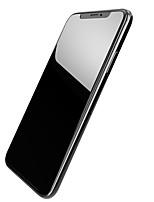 Недорогие -защитное закаленное стекло для iphone x 8 7 6 plus xr glass iphone xs max 5s 5 se 5c защитная пленка для стекла на iphone 7 6s 8 plus
