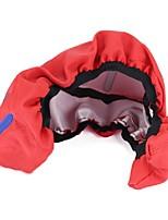 Недорогие -подушка сиденья красного захвата для мотоцикла honda crf250r crf450r ребристая