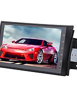 Недорогие -9-дюймовый Android 8.0 4 ГБ 32 ГБ автомобильный GPS-навигатор автомобильный DVD-плеер для Suzuki SX4 2006-2010