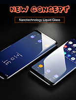 cheap -soft hydrogel film protection for samsung galaxy s9 s8 note 8 9 full cover screen protector for samsung s9 s8 plus s7 edge plus
