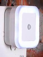 Недорогие -1шт Настенный светильник Белый Творчество 220-240 V