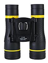 Недорогие -10x56 HD бинокль ночного видения при слабом освещении