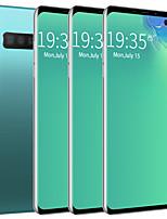 """Недорогие -CECT CECT S10+ 6.5 дюймовый """" 3G смартфоны ( 1GB + 16Гб 8 mp MediaTek 6580A 4000 mAh mAh )"""