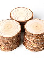 Недорогие -Орнаменты деревянный 20 фестиваль