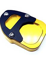 Недорогие -Подставка для подставки для ног на подставке для мотоцикла для BMW 9 9 17-18