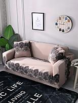 Недорогие -обивка дивана обтянутая полиэстеровыми чехлами