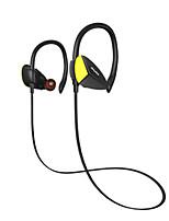 Недорогие -LITBest A888BL Наушники с шейным ободом Беспроводное EARBUD Bluetooth 4.1 С подавлением шума