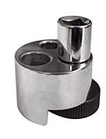 Недорогие -Установщик экстрактора для снятия шпилек 1/2 др. 1/4 дюйма (6 мм) - 3/4 (19 мм)