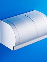 Недорогие -Держатель для полотенец Новый дизайн / Cool Современный Алюминий 1шт На стену