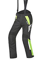 Недорогие -водонепроницаемая куртка для мотоцикла для мужчин / холодные брюки для мотокросса xxl p03
