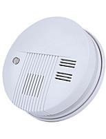 Недорогие -Factory OEM SM718D Детекторы дыма и газа 433 Hz GSM для Дом / Офис